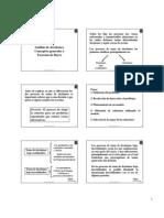 Clase21_IIanalisis de decisiones