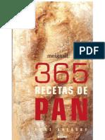 365_recetas_de_pan