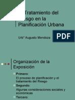 UNFV_2011