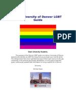DenverLGBTGuide
