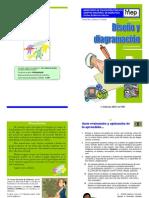 Manual Diseño y Diagramacion 2007