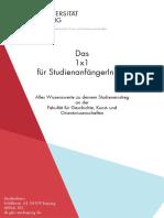 1x1_fuer_Studienanfaenger_neu
