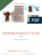 TEMPERATURA E CALOR - 3ª ETAPA (1)