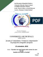 AGENDA_CONFERINTA_NATALIA_DADIANI