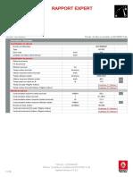 Printing Report 20201203124527