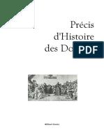 Precis-d-Histoire-des-Dogmes-Kreiss