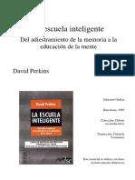 Perkins_2_Unidad_1