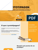 6_segredos_da_prototipagem