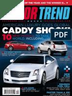 Motor_Trend_2008-12