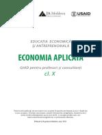 1) Ghid Ecom Aplic Cl x Rom