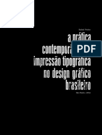 107 Dissertacao Rafael Neder