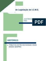 Curso_de_Legislacao_de_Icms
