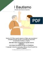 cox,david-bautismo62