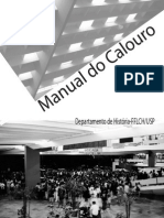 Manual_do_Calouro
