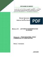 ofpptmaroc.com__module-n06-lecture-et-interpretation-de-dessin-tfi-ofppt