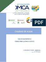 Calidad_Agua_Rio_Recio_POMCA
