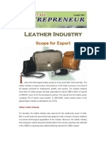 Leather_Industry