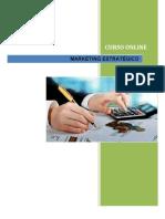 Curso de Marketing Estrategico(4)
