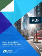 micro_focus_flexcare_credit_menu_wp_pb