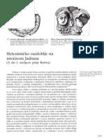 26807653-13-Helenističko-razdoblje-na-istočnom-Jadranu