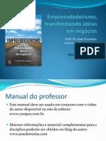 manualdoprofessor_empreendedorismo
