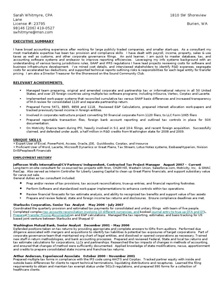 Shoreview capital partners ii ltd liquidating