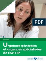 Dplt a5 4 Volets Sau-urg. Specialisees Sept 2018 v1s Web Feuillets