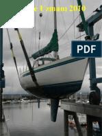 Tekne Uzmanı 2010