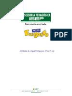 Atvs LingEuGosto_PeqApren_ok_ (1)