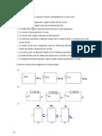 Exercícios página 62-67