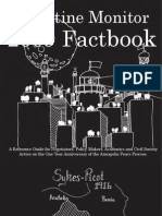 factbook_Final_online-2