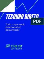 3463_eBook_Clear-TesouroDireto_compressed
