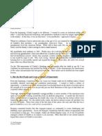 Citadel-Investor-Letter-2010