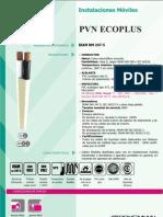 PVN_Ecoplus