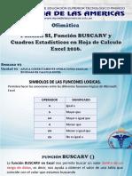 Semana 03 Unidad 02 Funcion SI BUSCARV y Cuadros Estadisticos. (2)