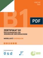b1_modellsatz_jugend