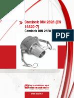 camlock-din-2828-en-14420-7