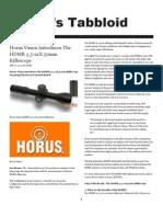 AmmoLand Gun News April 17th 2011