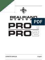 PRO1_2_GB