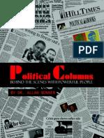 Political Columns