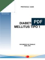 diabetes_mellitus_tipo_1