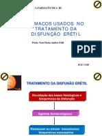 Disfunção+eretil+aula+2010_QF