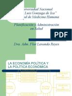 diapositivas micro y macroecon. ica[1]