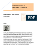fiche_lecture_La_mesentente__Ranciere_10dec12_02