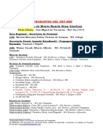 05-Centro_De_Estudios_D_Macie_L-Prt-Erp-Compania_De_Monte_Ramon_Rosa_Gimenez-Tucuman-Parte_Urbana-Nov-Dic_75