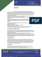 analise_de_oleo