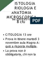 Citologia.file