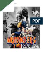 Manual - NARPG