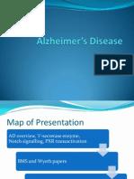 Alzheimer_s