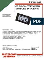 VK-1000_DS